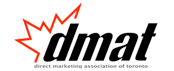 Direct Marketing Association of Toronto