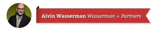 Alvin-Wasserman