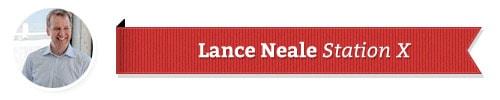 Lance-Neale-Station-X