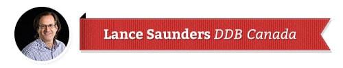 Lance-Saunders-DDB-Canada