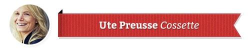 Ute-Preusse-Cossette