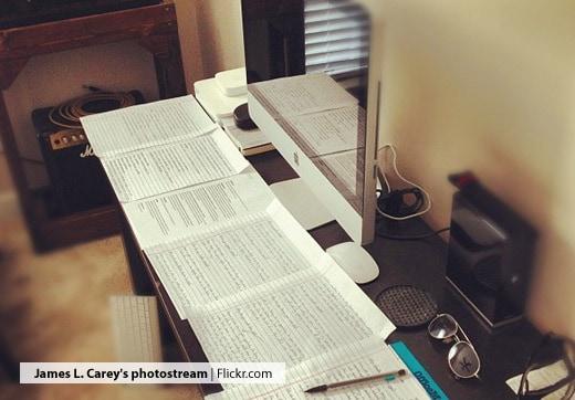 Resume-Writing-Tips