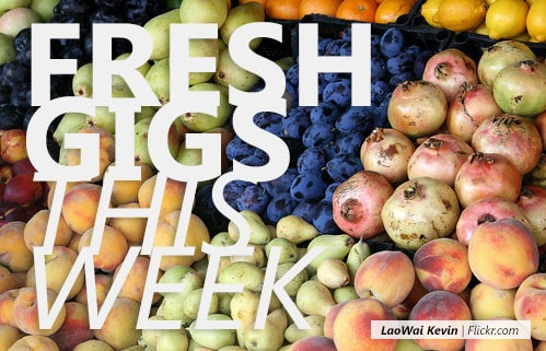 FG-FreshGigs-This-Week