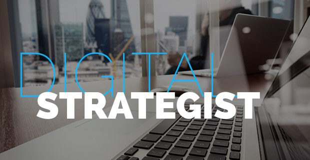 Digital-Strategist-Job-Descriptions