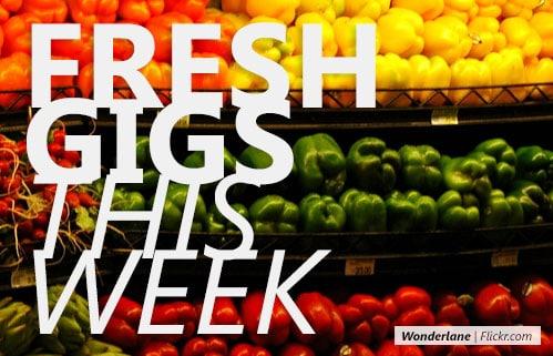 FG-FreshGigs-Photo