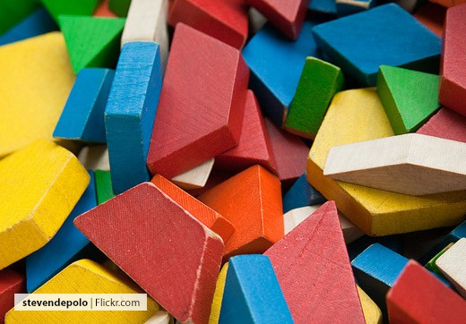 Brand-Building-Blocks