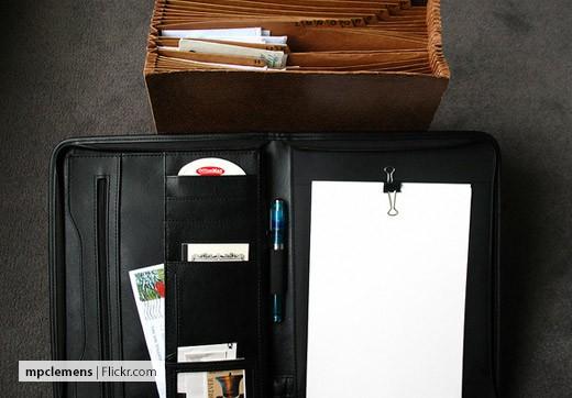 Cover-Letter-Tips
