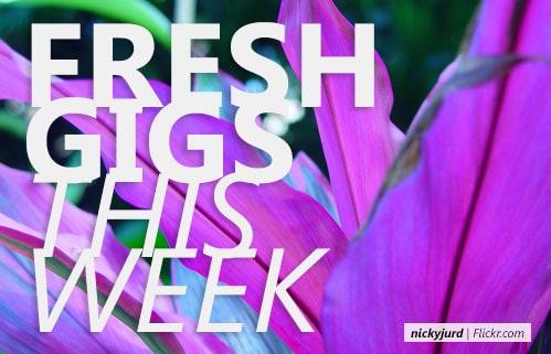 FG-FreshGigs-Photo-131220