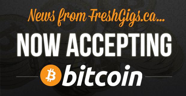 FG-Blog-Bitcoin