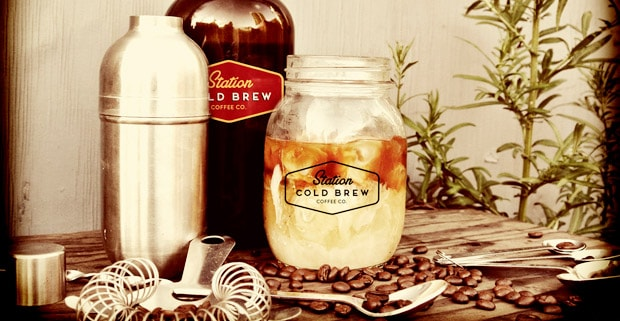 Station-Cold-Brew