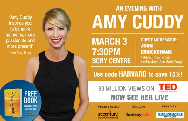 Amy-Cuddy-Fresh-Gigs-Blog-Graphic