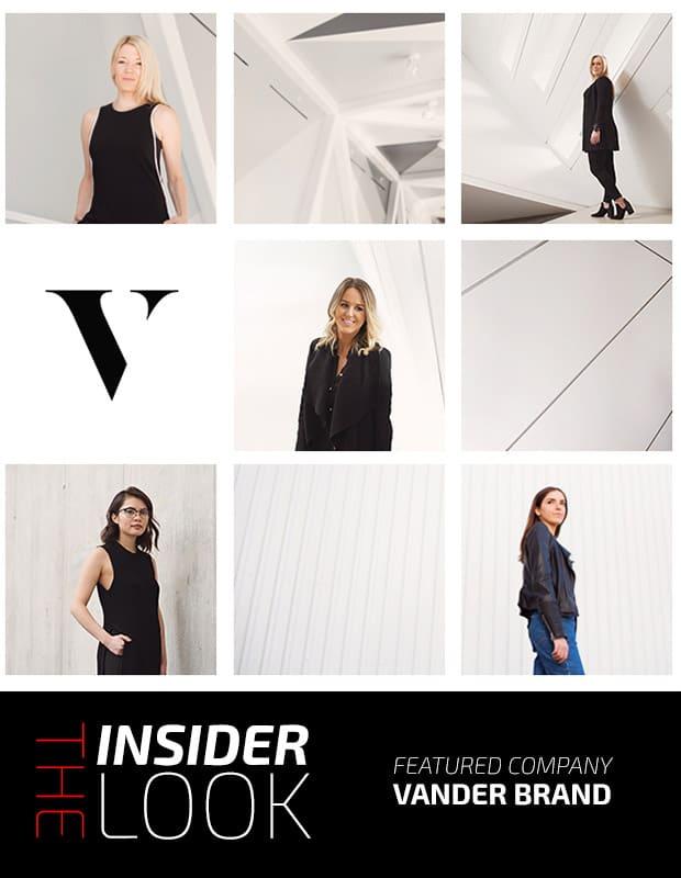 Vander-Brand-Fresh-Gigs