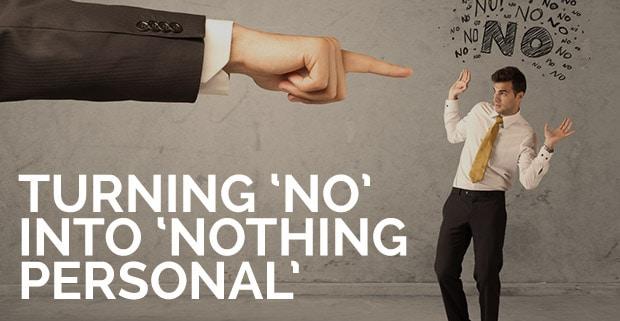 turning-no