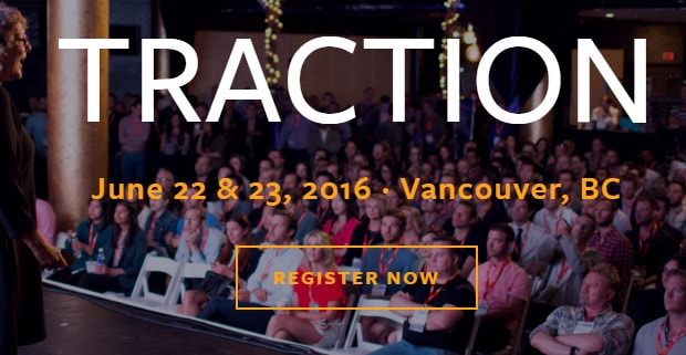 Traction-Conference-Vancouver-Fresh-Gigs