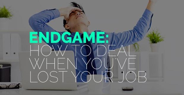 Loosing-Your-Job-Endgame