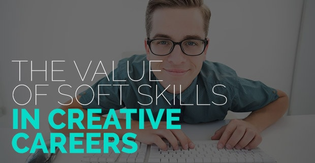 soft-skills-creative-careers