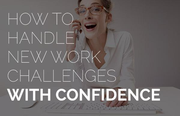 Handle-Challenges-At-Work