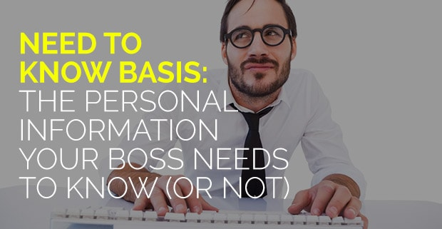 Personal-Information-Your-Boss-Needs-to-Know