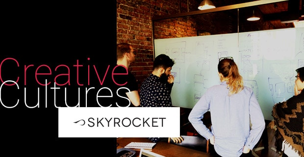 Skyrocket-Creative-Cultures