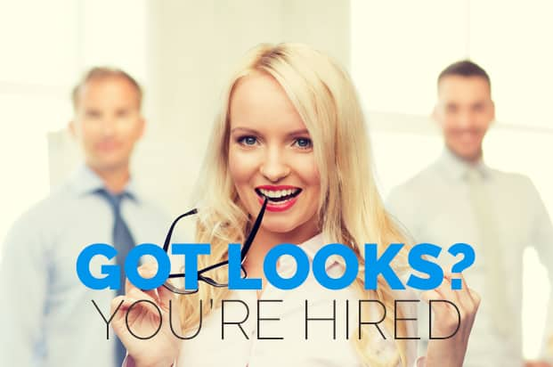 got-looks-youre-hired-freshgigs