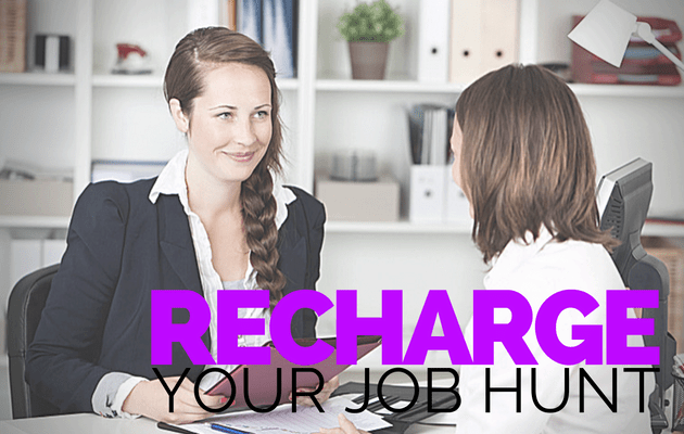 reinvigorate-your-job-hunt