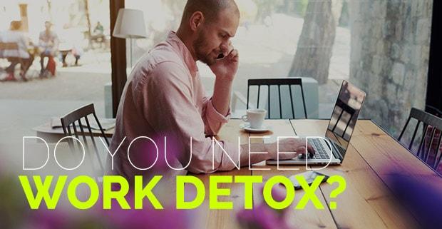 work-detox