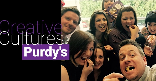 creative-cultures-purdys