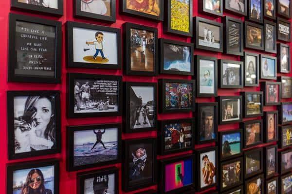 employee_photo_wall-2