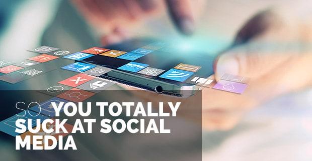 you-suck-social-media